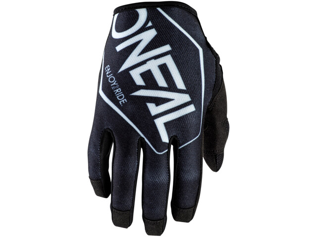 O'Neal Mayhem Handschuhe Crackle black/white